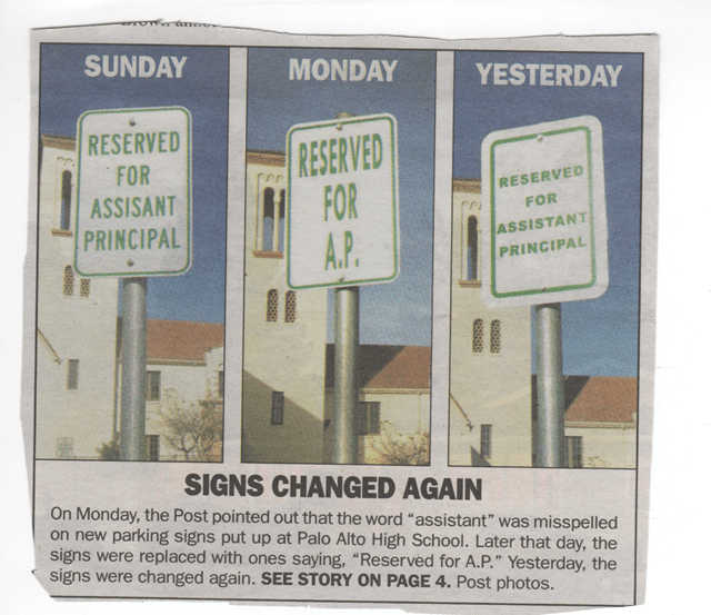 0402-signs