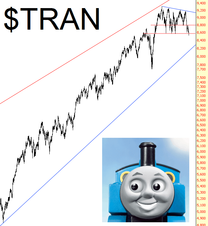 0406-tran