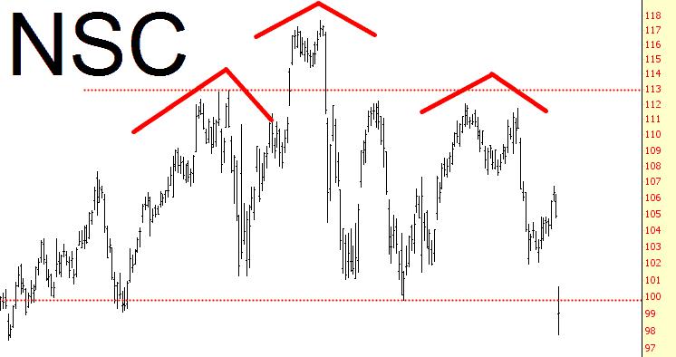 0414-nsc