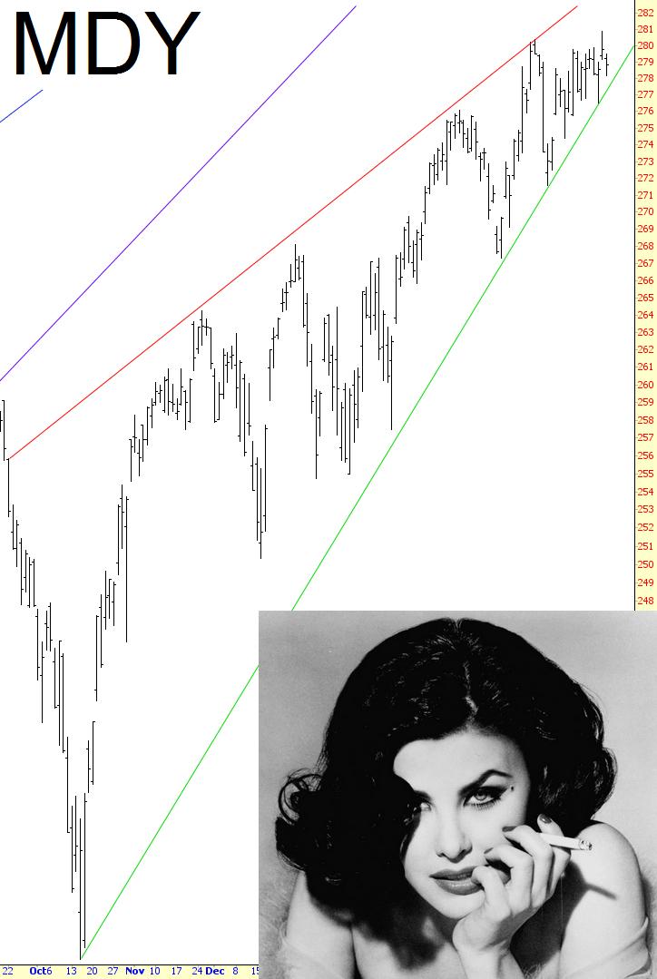 0416-mdy