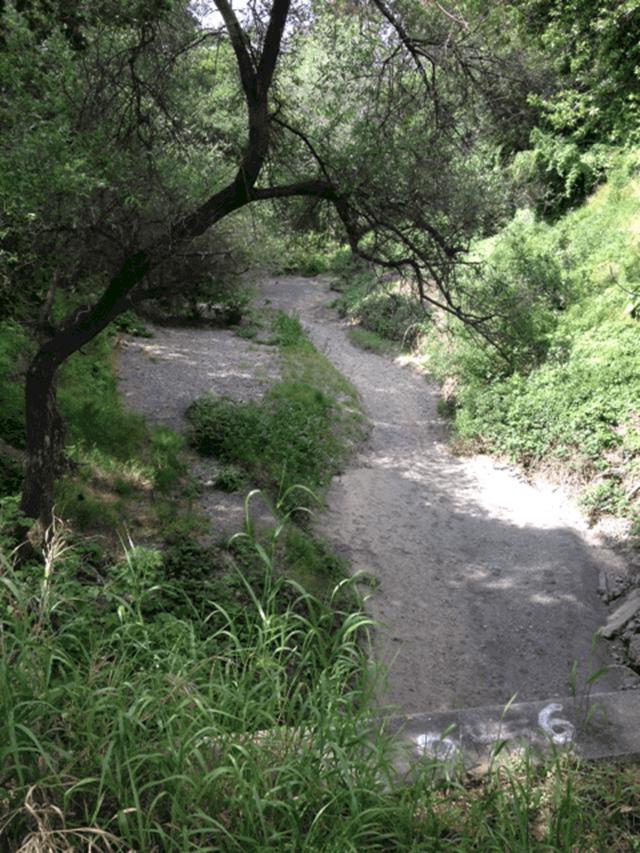 0422-creek