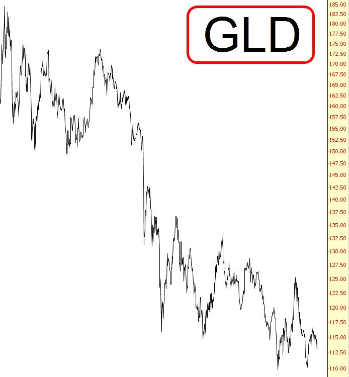 0424-gld
