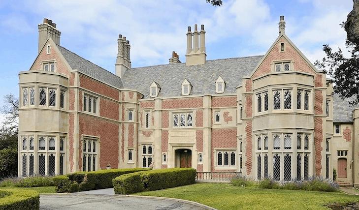 0514-suc-mansion