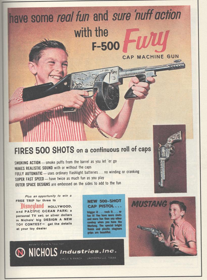 0627-guns