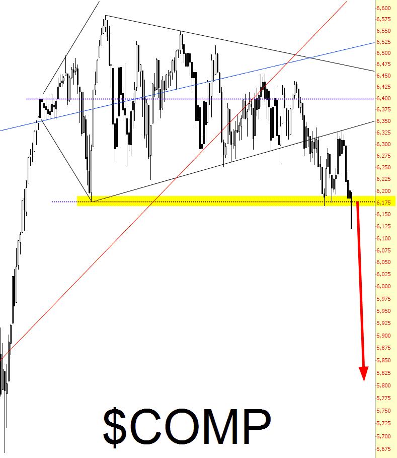 0629-comp