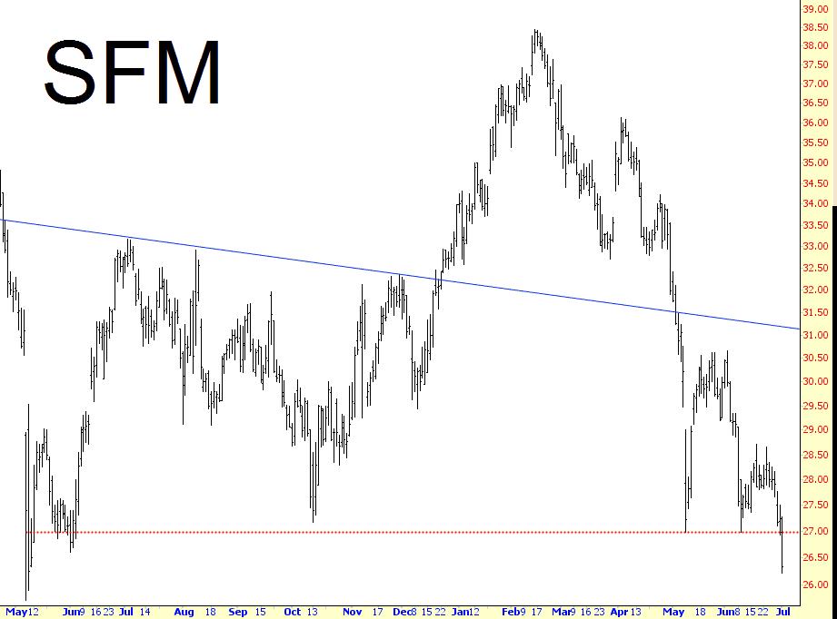 0701-SFM