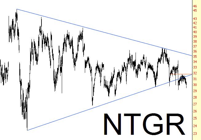 0706-ntgr