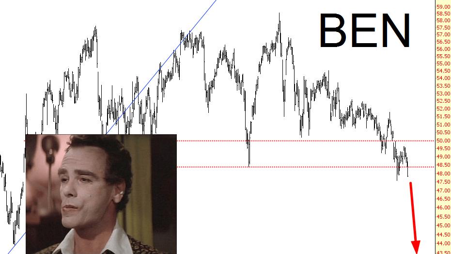 0723-ben