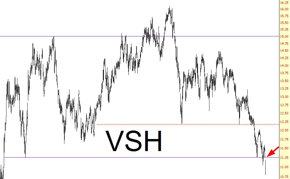 0804-VSH
