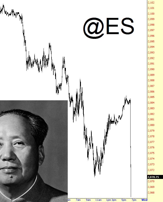 0811-estw