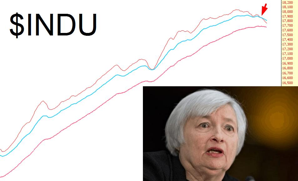 0813-indu