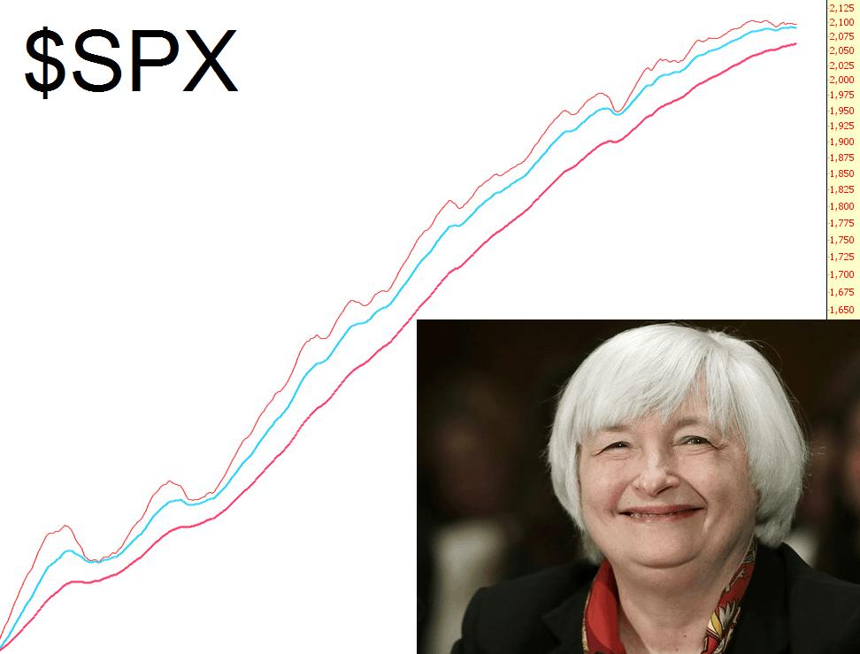 0813-spx