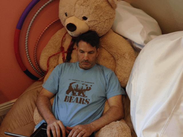 0822-bears