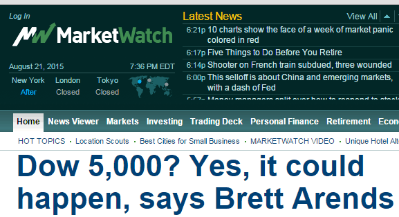 0823-marketwatch