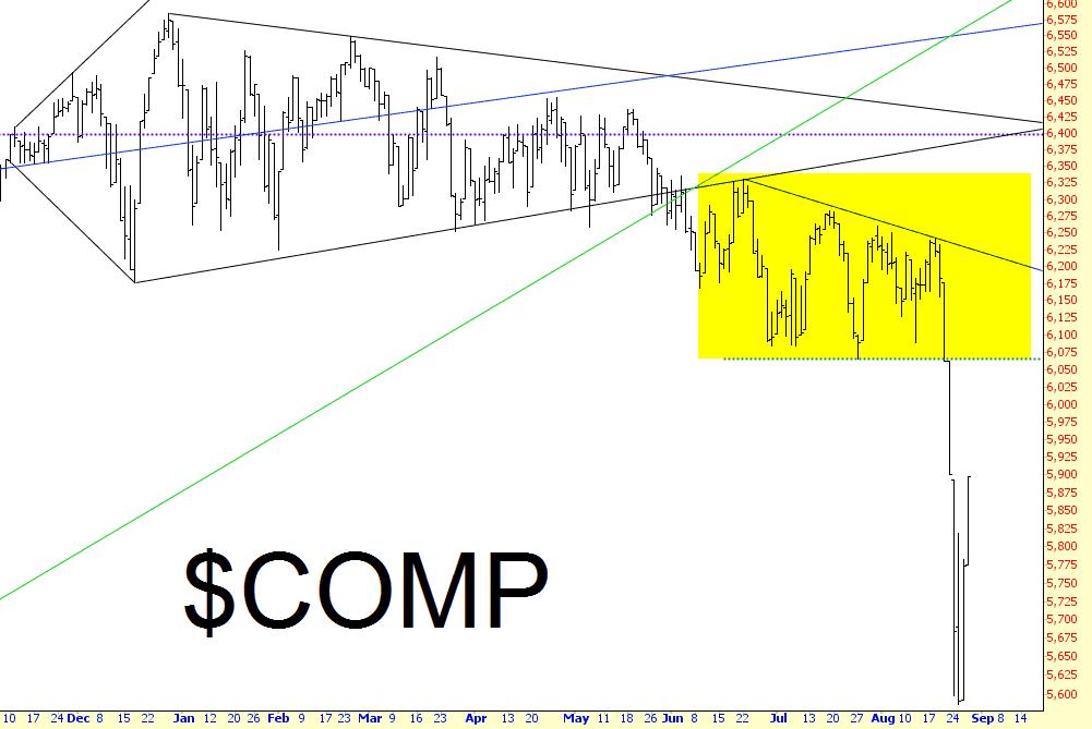 0827-comp