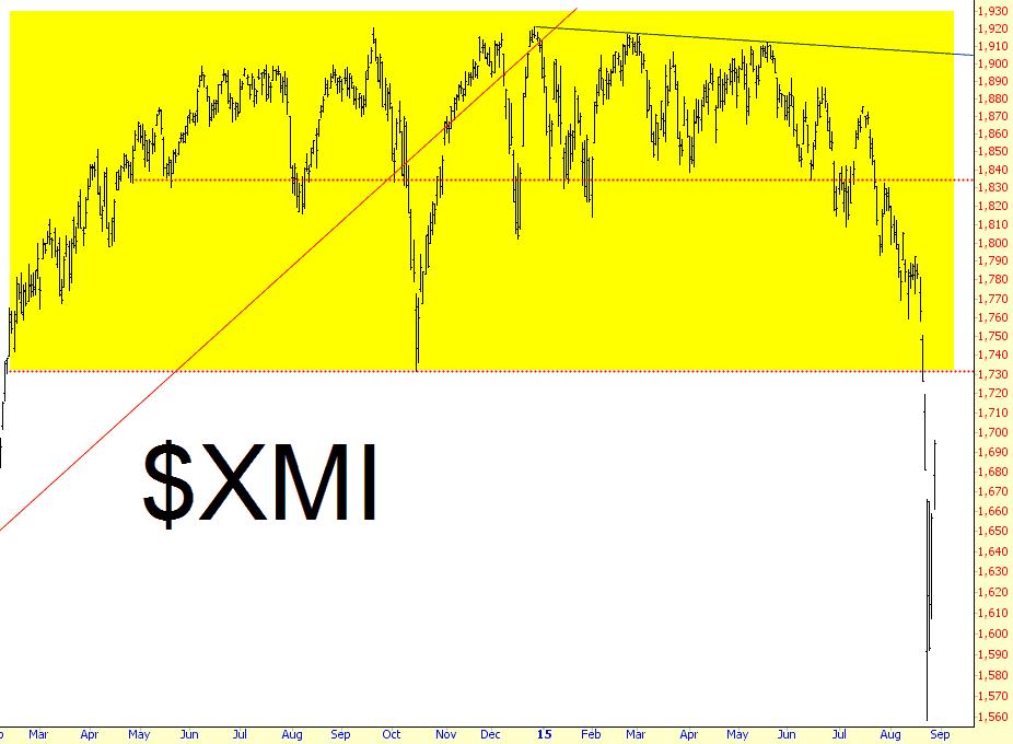 0827-xmi