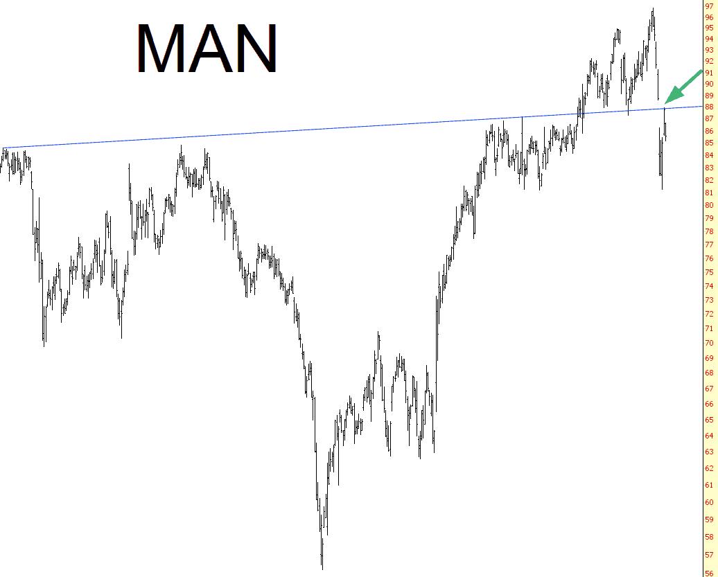 0828-man