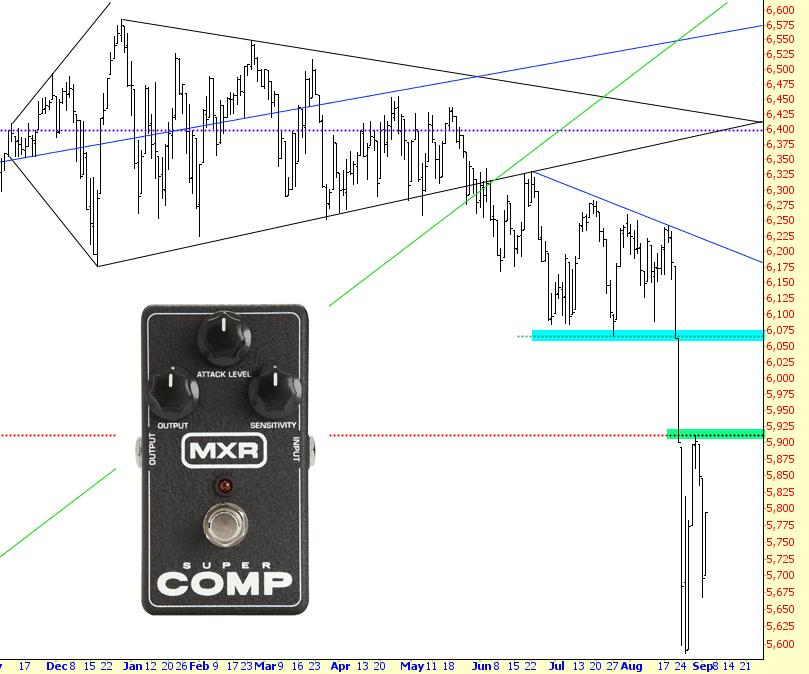 0902-comp