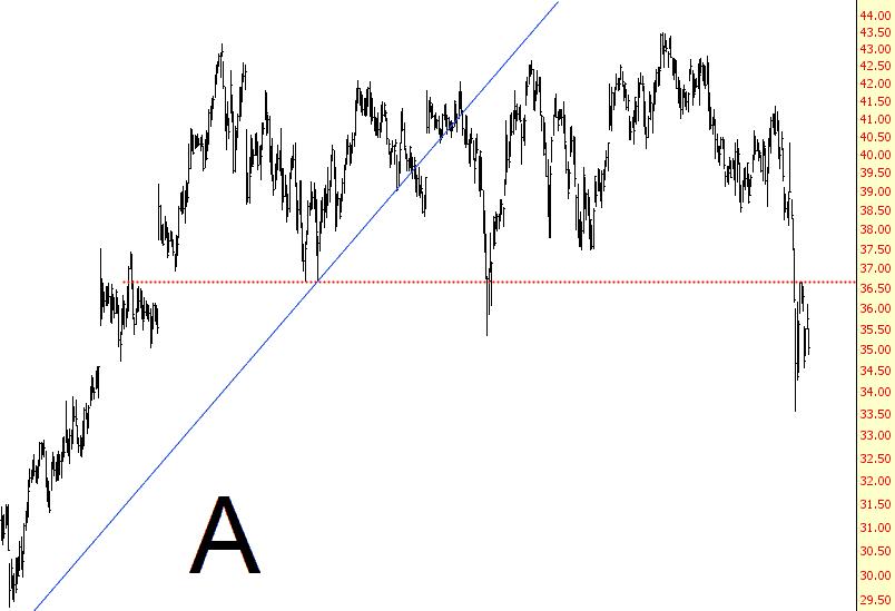 0905-1