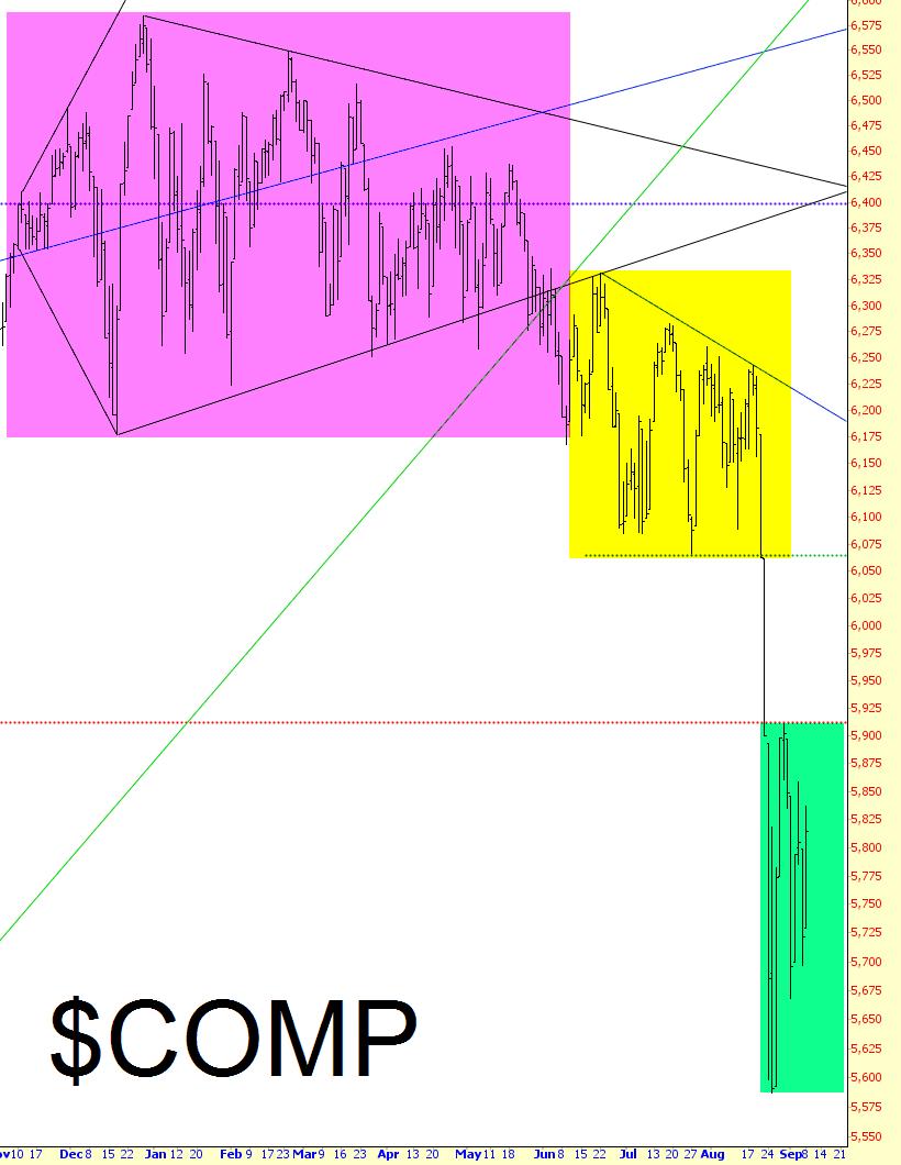 0908-comp