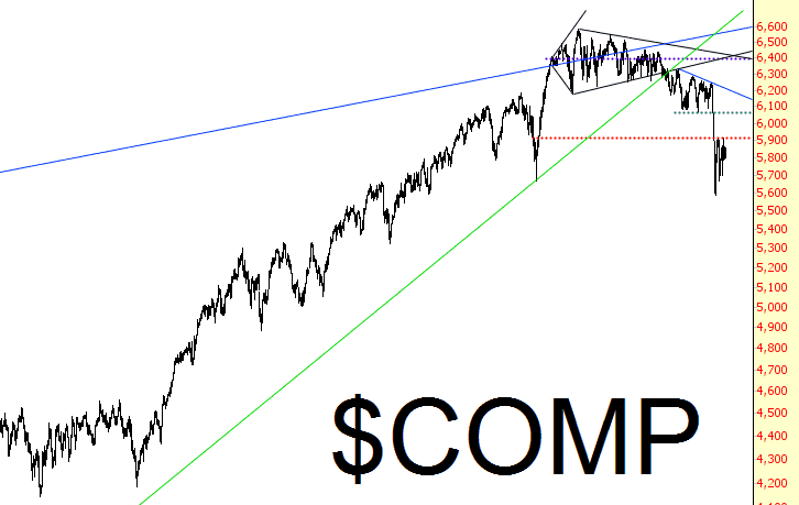 0912-comp