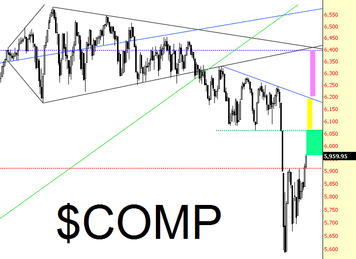 0916-COMP