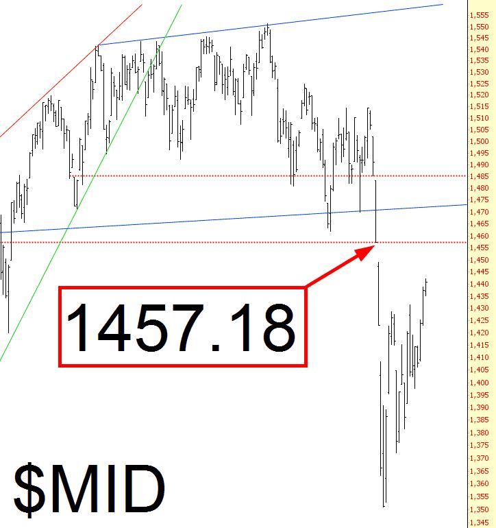 0918-mid