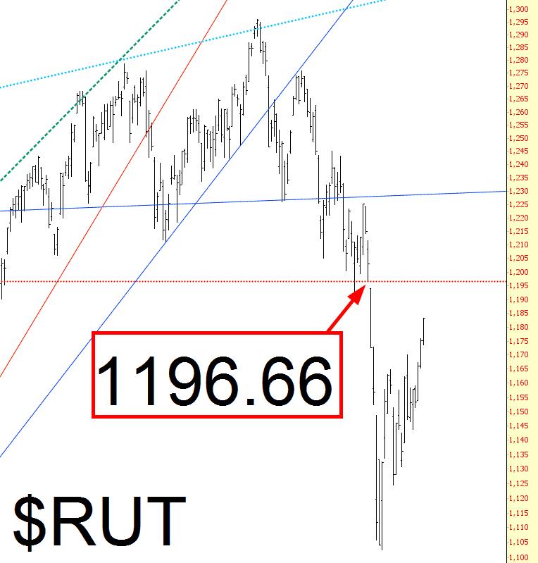 0918-rut