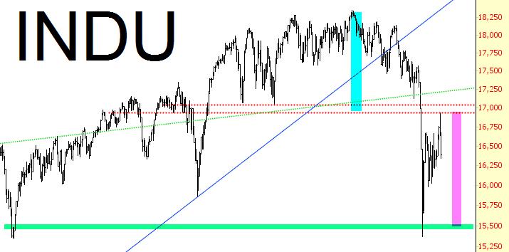 0920-indu