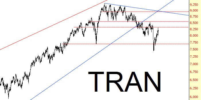 0920-tran