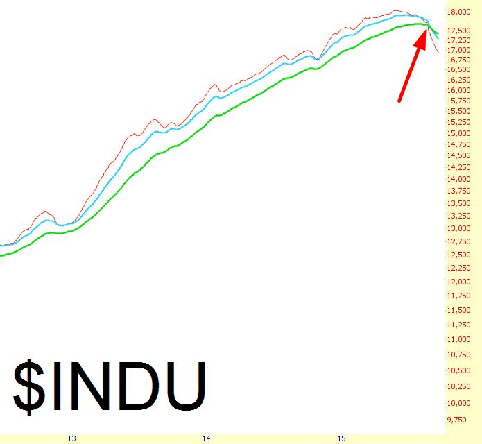 0921-indu