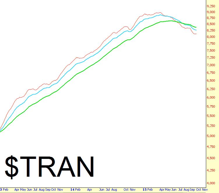 0921-tran