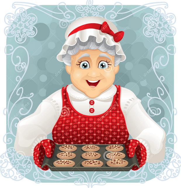 0924-cookies