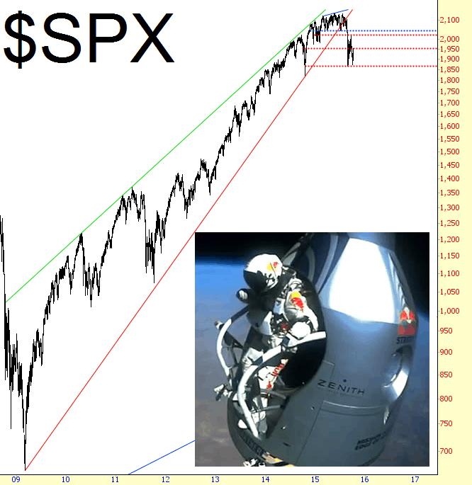 1004-spx