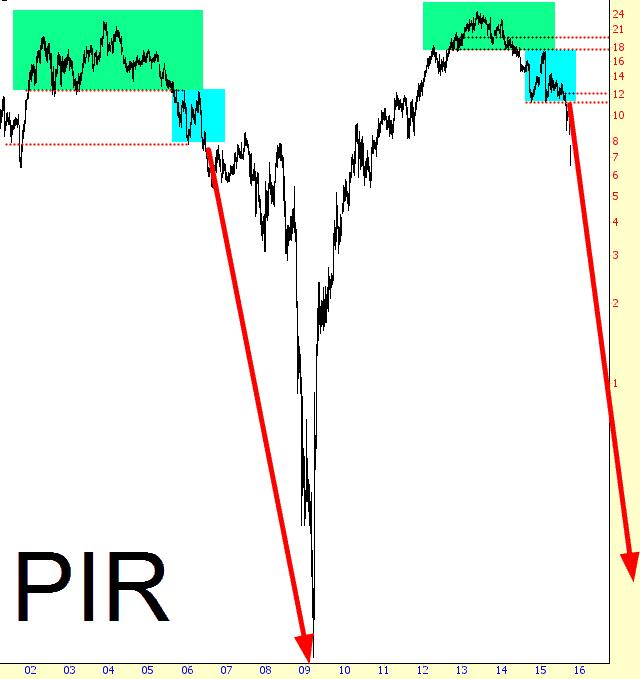 1005-PIR