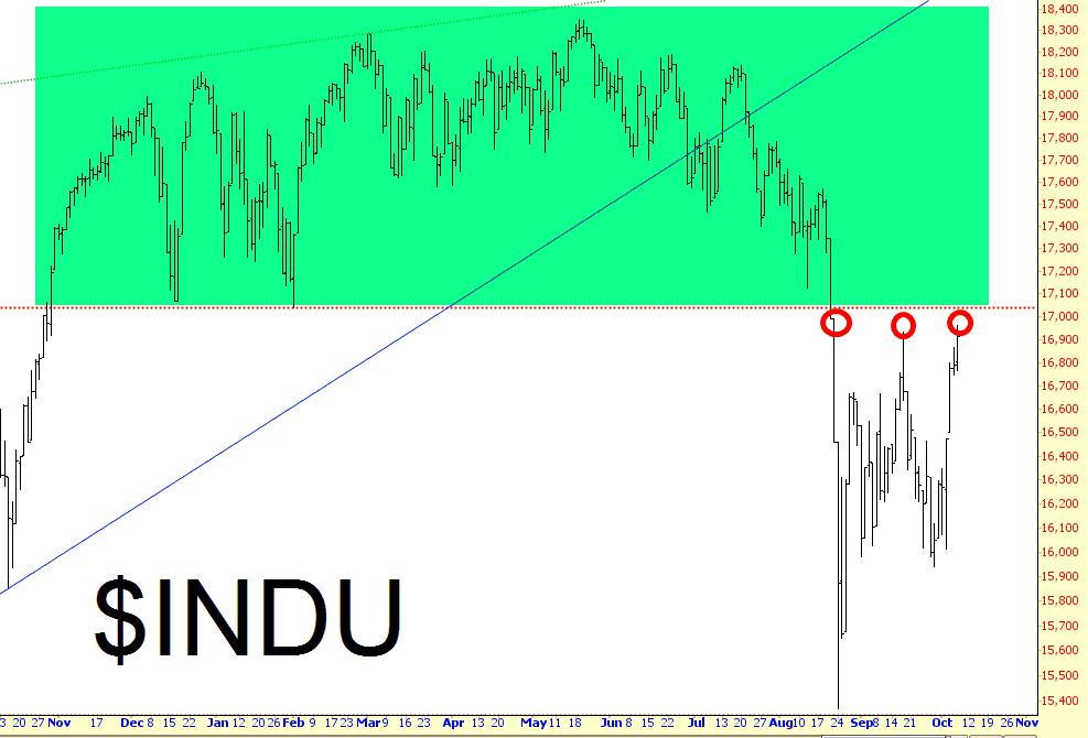 1007-indu