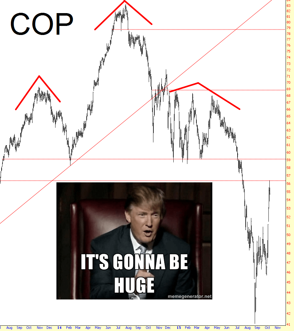 1008-cp