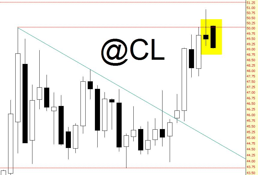 1012-cl