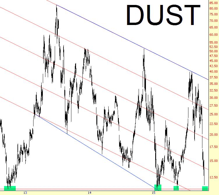 1015-DUST