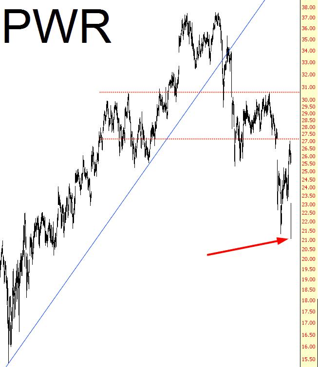 1016-PWR