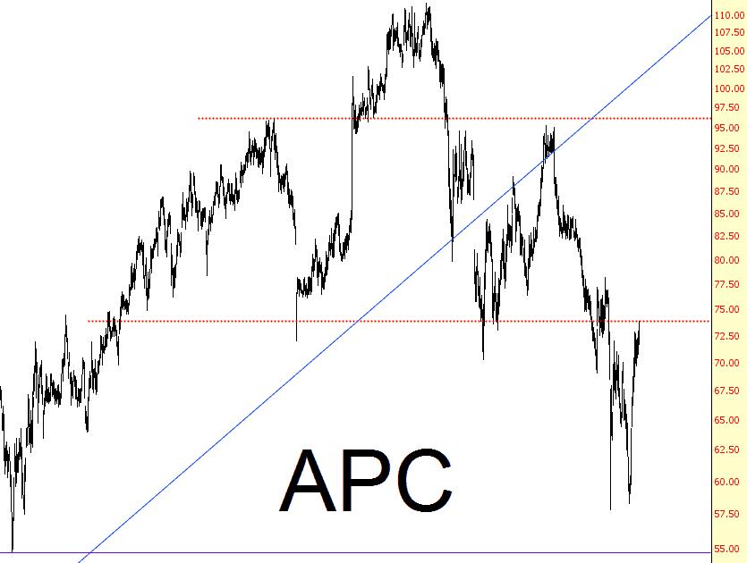 1017-apc