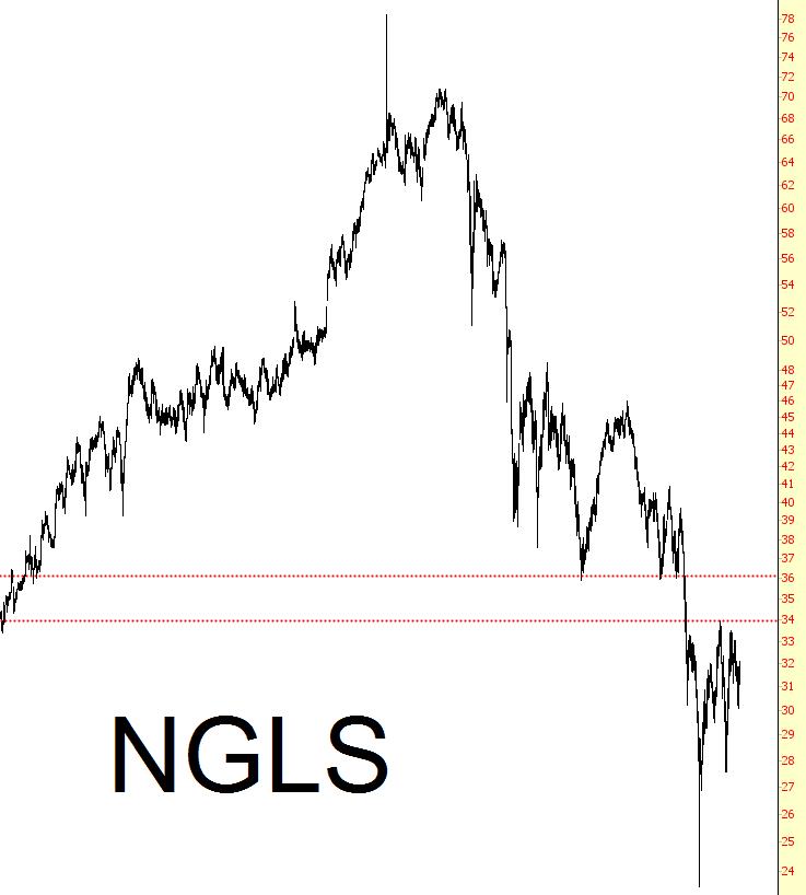 1017-ngls