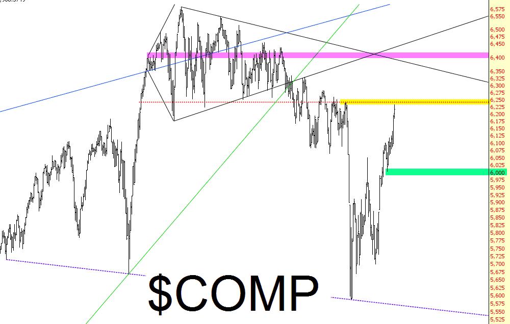 1025-comp