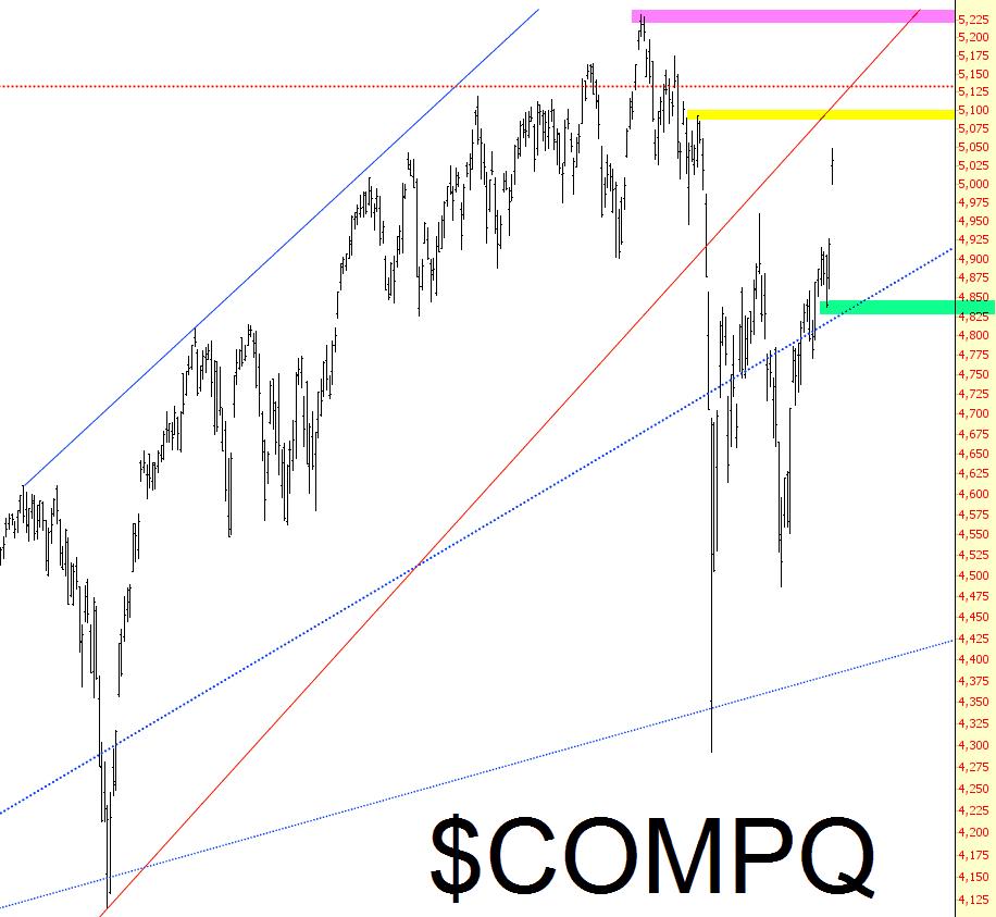 1025-compq