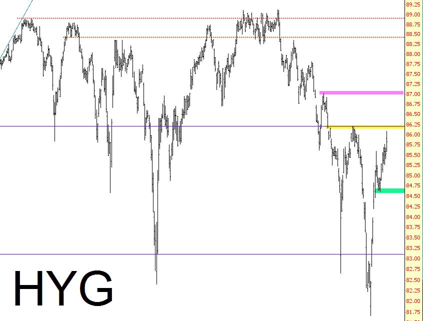 1025-hyg