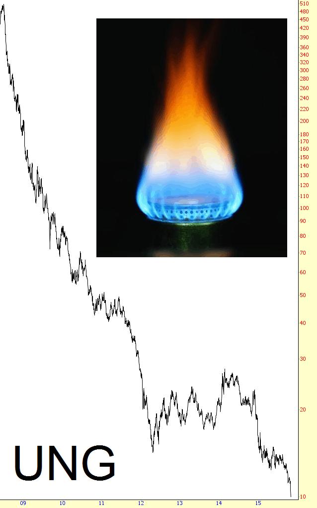 1026-UNG