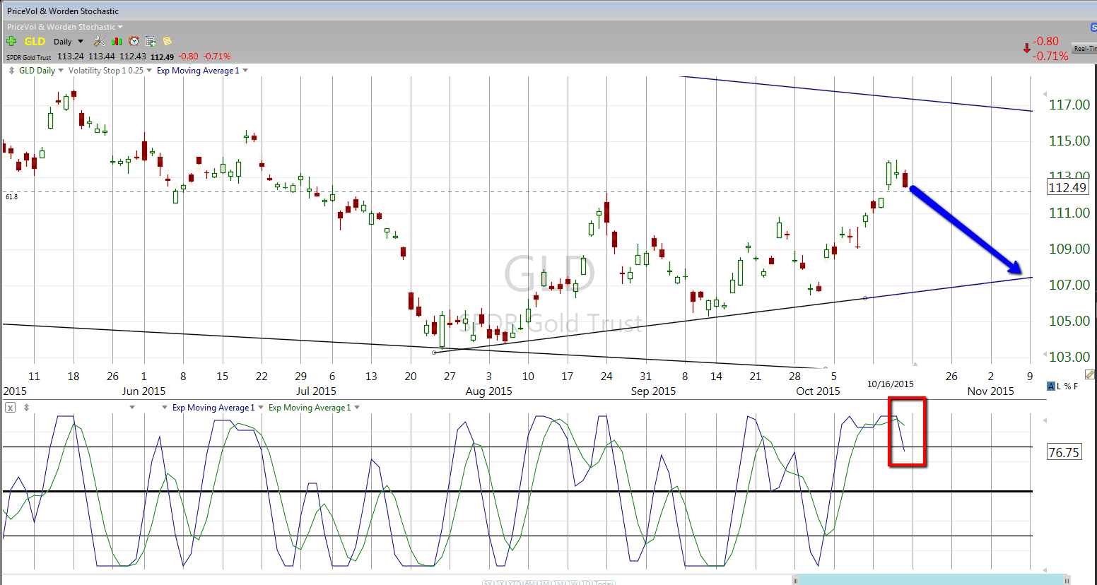2015-10-17_1610