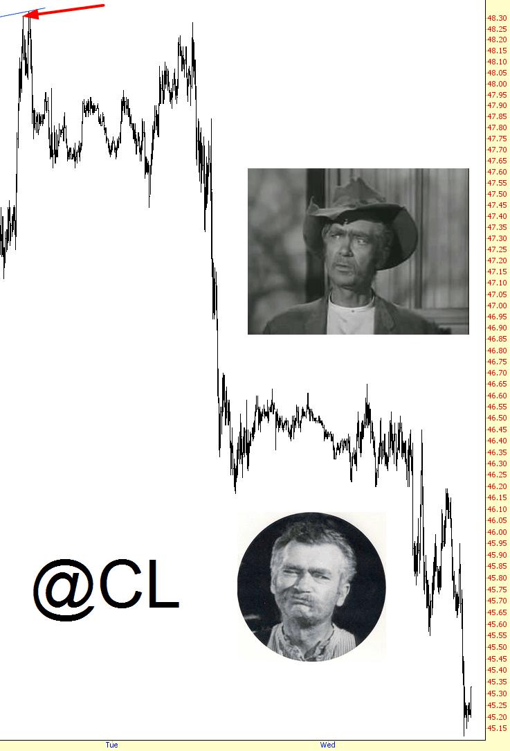 1105-cl