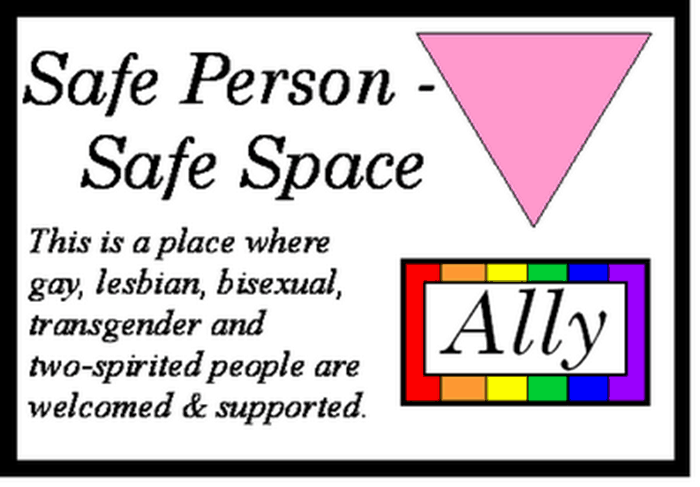 1117-safespace