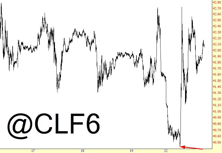 1223-CL